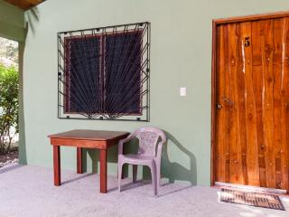 Unit 5 / Casa Rosada Nosara / Playa Guiones