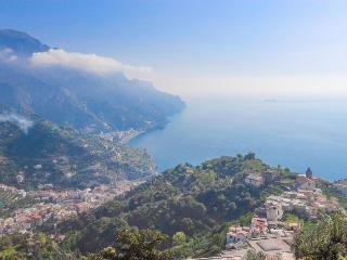 Apartment Zephiro in Ravello