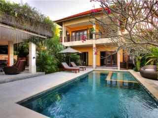 Rambali, Luxury 3 Bed Villa, Best Value, Jimbaran