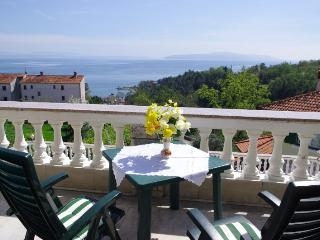 Edina R. - 101 - studio apartment for 2 persons, Opatija