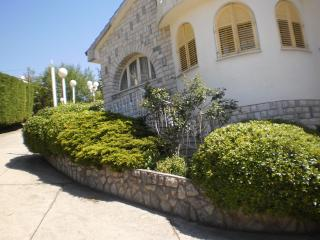 Rezidence - 103 - apartment for 3 persons, Opatija