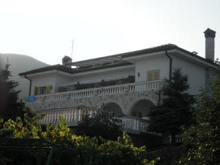 Edina R. - 101 - studio apartment for 2 persons, Opatija