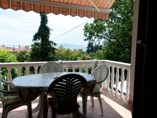 Ideal and Neat 2 Bedroom Apartment in Croatia  - Salona No. 3