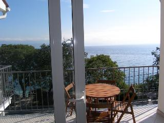 Nice Lovran apartment for 2pax -  MEDVEJA  2