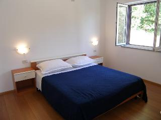 Nice Lovran apartment for 4pax - MEDVEJA 1