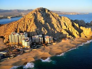 Master Studio - Grand Solmar Land's End Resort, Cabo San Lucas