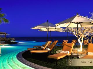 GRAND SOLMAR LAND'S END RESORT & SPA, Cabo San Lucas