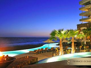 LUXURY TOP 20 MEXICO RESORTS TRIPADVISOR FAVORITE, Cabo San Lucas