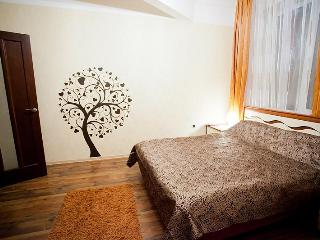 "1-room apartment ""Eva"", Minsk"