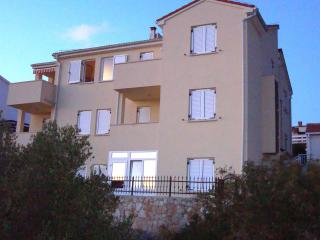 More apartment for 6 persons in Novalja with WiFi