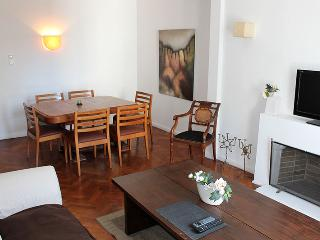 Three-bedroom apartment - Marcelo T Alvear st and Esmeralda, Centro (D169CE), Buenos Aires