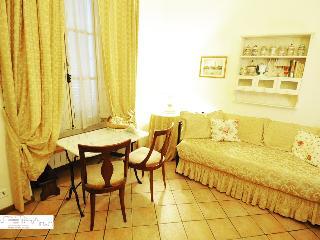 Beautiful Apartment - St. Peter, Ciudad del Vaticano