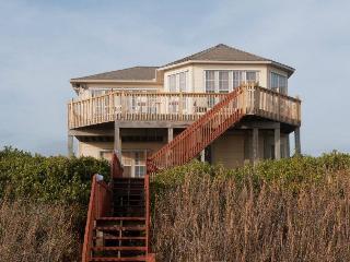Nonno's Dream, Pine Knoll Shores