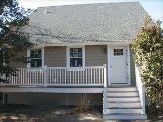 104 Yale Avenue 105706, Cape May Point