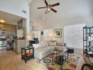 2BR/2BA Bring the Whole Family to Our Friendly Home!, Austin