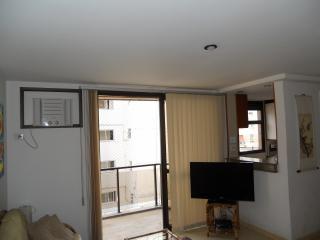 Ipanema   2 Bedroons And 2 Suites, Rio de Janeiro