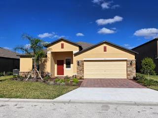 Cypress Pointe 5 Bed 4 Bath Pool Home(1156-CYP)