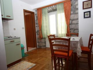 Apartment Lovic