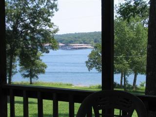 Lake Unit #16 Green Valley Resort - Table Rock Lake - Branson Missouri