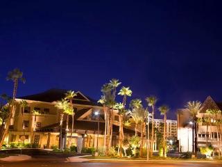 777RENTALS - Tahiti Village - 2 BR, 2 BA, Las Vegas