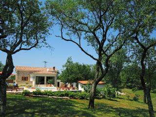 Villa Celeste - experience the beauty of Istra