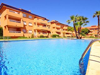 4 bedroom Apartment in Javea, Region of Valencia, Spain - 5046934