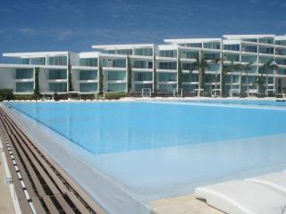 Beautiful Beachfront 2 Bedrooms Acqua Nuevo Vallarta Riviera Nayarit