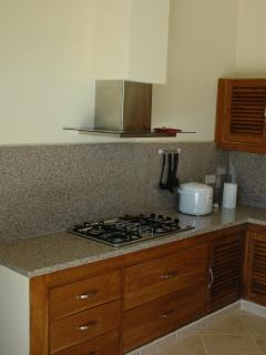 Kitchen (1)