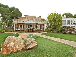 Villa Luxury Beach