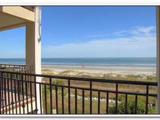 Sea-Clusion, 5 Guscio Way, Concierge Inculded, Hilton Head