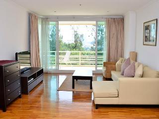 Beachfront Condominium, Baan San Ploen - RFH000071, Hua Hin