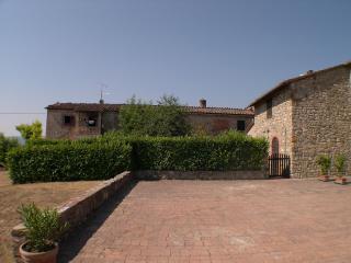 La Villa Apartment