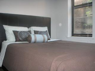 2174a/ Large 1Bed/1Bath In Gramercy