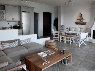 An Ideal Apartment for Memorable Getaways
