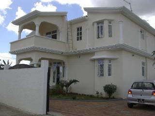 Luxury private villa for rent