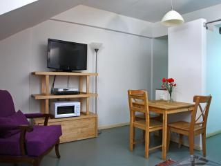 Budget Suite Apartment-2