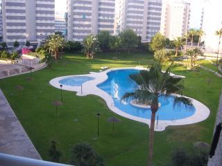 Coastal Apartment/ Costa Blanca Spain, Campello