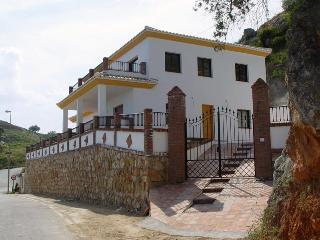 Casa la Molina 4
