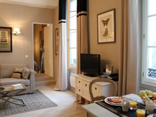 Charming Marais  - 1 bedroom apartment