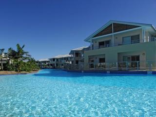 Pacific Blue Resort 354, Salamander Bay
