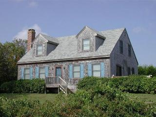 47 West Chester Street, Nantucket