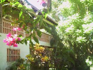 Casa Del Angel, Sayulita