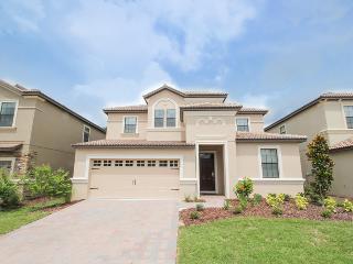 Villa 1464, Champions Gate, Orlando, Florida