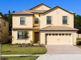 Villa CG001 'only 15 minutes from Disney', Davenport