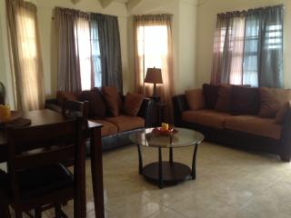 2 Bedroom In Stonebrook Estate, Falmouth, Jamaica