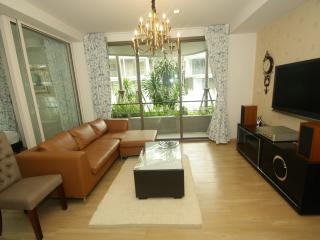 Seaside Condominium, Baan San Kraam - RFH000334, Hua Hin