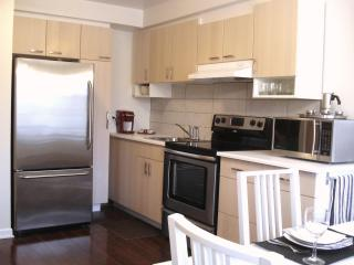 Spacious, Modern 2Bedroom, Central Location, Montreal
