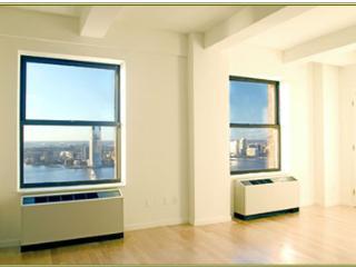 Penthouse Waterview High Floor  Luxury Condo, Nueva York