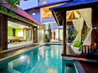 Villa Anggrek 66 - Seminyak - 66 Beach