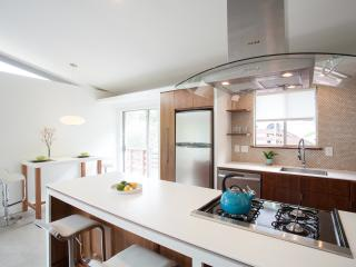 Mid-Century Modern near SoCo/DT - no booking fees, Austin